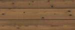 Table de pique-nique en bois - Marron